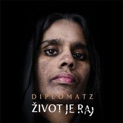 Damir Avdic - Diskografija 56955365_FRONT